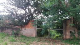 Vende-se Terreno de Chácara Parque do Mirante