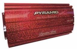 Modulo 1000W pyramid