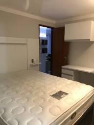 Apartamento para temporada - Campina Grande