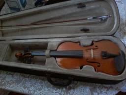 Violino (Nunca foi usado)