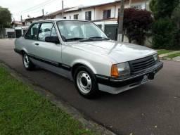 Chevette dl 93/93 gasolina - 1993