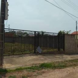 Vendo Lote 12x30 bairro Jd Morada dos Nobres