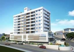 Apartamento à venda com 3 dormitórios em Estreito, Florianópolis cod:77900