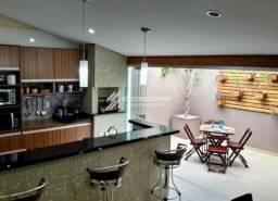 Casa de condomínio à venda com 2 dormitórios cod:SC05401