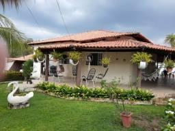 Casa no Tocantins