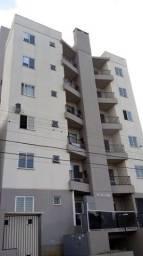 Apartamento no Bairro São Cristóvão!