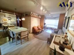 Apartamento 3 suítes, Setor Bueno/Serrinha