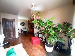 Apartamento com 3 dormitórios à venda, 115 m² por R$ 1.270.000,00 - Copacabana - Rio de Ja