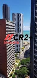 CR2+ Vende cobertura duplex em Setúbal