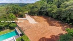 Terreno para Venda em Curitiba, Pilarzinho
