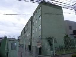 Apartamento para alugar com 3 dormitórios em Batel, Curitiba cod:01162.001