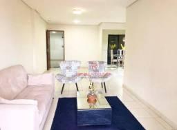 Apartamento em Manaíra com 4 quartos+ DCE