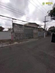 Terreno, 450 m² - venda por R$ 1.000.000,00 ou aluguel por R$ 3.000,00/mês - Vila Carrão -
