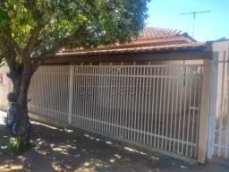 Casa à venda com 3 dormitórios em Vila esplanada, Sao jose do rio preto cod:V11566