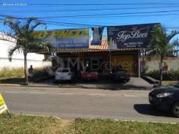 Comercial para Venda em Goiânia, Residencial Vereda dos Buritis