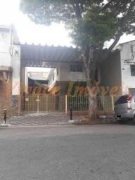 Casa para alugar em Vila maria, Sao paulo cod:11332