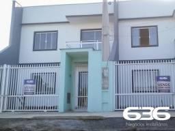 Casa à venda com 3 dormitórios em Salinas, Balneário barra do sul cod:03015187