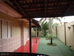 Sobrado para Venda em Goiânia, Vila Luciana, 4 dormitórios, 3 suítes, 4 banheiros, 1 vaga