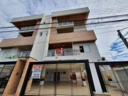 Apartamento Duplex Muito Bonito