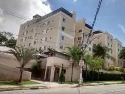 Título do anúncio: Apartamento à venda com 2 dormitórios em São joão batista, Belo horizonte cod:43256