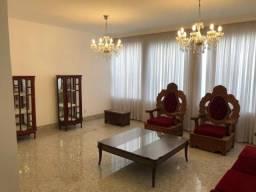 Título do anúncio: Casa à venda com 5 dormitórios em São josé, Belo horizonte cod:47931