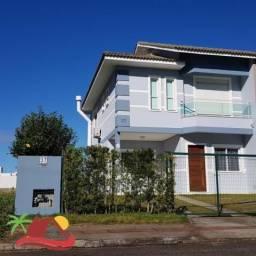 Casa para Venda em Florianópolis, Cachoeira Do Bom Jesus, 3 dormitórios, 3 suítes, 4 banhe