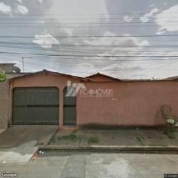 Casa à venda com 2 dormitórios cod:0a160cc2e1e