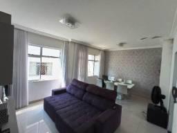 Apartamento à venda com 3 dormitórios em Castelo, Belo horizonte cod:48879