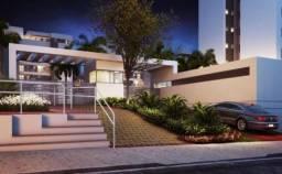 Apartamento à venda com 3 dormitórios em Santa amélia, Belo horizonte cod:41310