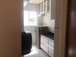 Título do anúncio: Apartamento à venda com 3 dormitórios em Serrano, Belo horizonte cod:45509