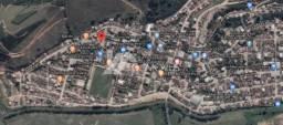 Apartamento à venda em Centro, Caputira cod:f817eeba585