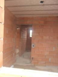 Título do anúncio: Apartamento à venda com 3 dormitórios em Letícia, Belo horizonte cod:40059
