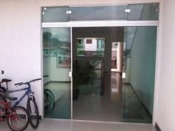 Título do anúncio: Casa à venda com 3 dormitórios em Santa rosa, Belo horizonte cod:40064