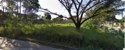 Título do anúncio: Terreno à venda em Trevo, Belo horizonte cod:34490