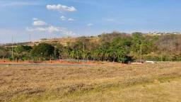 Terreno à venda em Angicos, Vespasiano cod:47224