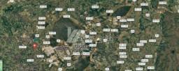 Casa à venda com 2 dormitórios em Jardim america iv, Águas lindas de goiás cod:3cdea46085c