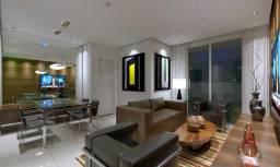 Apartamento à venda com 3 dormitórios em Ouro preto, Belo horizonte cod:38600