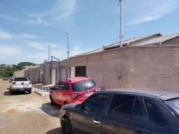 Excelente Casa 2 Quartos (1 Suíte), Jardim Gramado, 180 m²