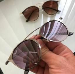 Óculos jpstore