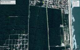Terreno à venda em Jardim verdes mares de itapoá, Itapoá cod:TE0040_CAFF