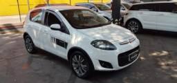 Fiat Palio 1.6 Mpi Sporting 16V 2015