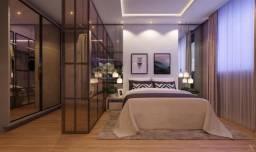 Apartamento à venda com 3 dormitórios em Cristo rei, Curitiba cod:AP0169_BROK