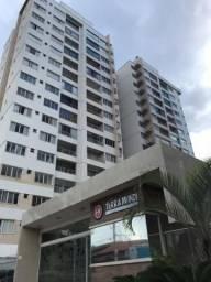 Apartamento à venda com 3 dormitórios em Parque industrial paulista, Goiânia cod:60208958