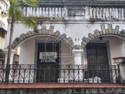 Terreno à venda em Andaraí, Rio de janeiro cod:884504