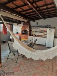 Cobertura Duplex 5 Quartos Á Venda com Espaço Gourmet Privativo na Praia do Morro em Guara