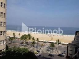 Apartamento para alugar com 4 dormitórios em Copacabana, Rio de janeiro cod:3938