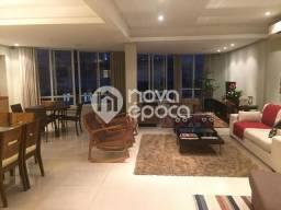 Apartamento à venda com 5 dormitórios em Copacabana, Rio de janeiro cod:CO5CB38682