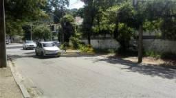 Terreno para alugar em Freguesia (jacarepaguá), Rio de janeiro cod:DIR3462