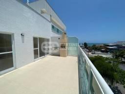 Apartamento para alugar com 3 dormitórios cod:MIA3CB13771