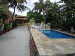 Sítio à venda com 2 dormitórios em Guaratiba, Rio de janeiro cod:S2OU6072
